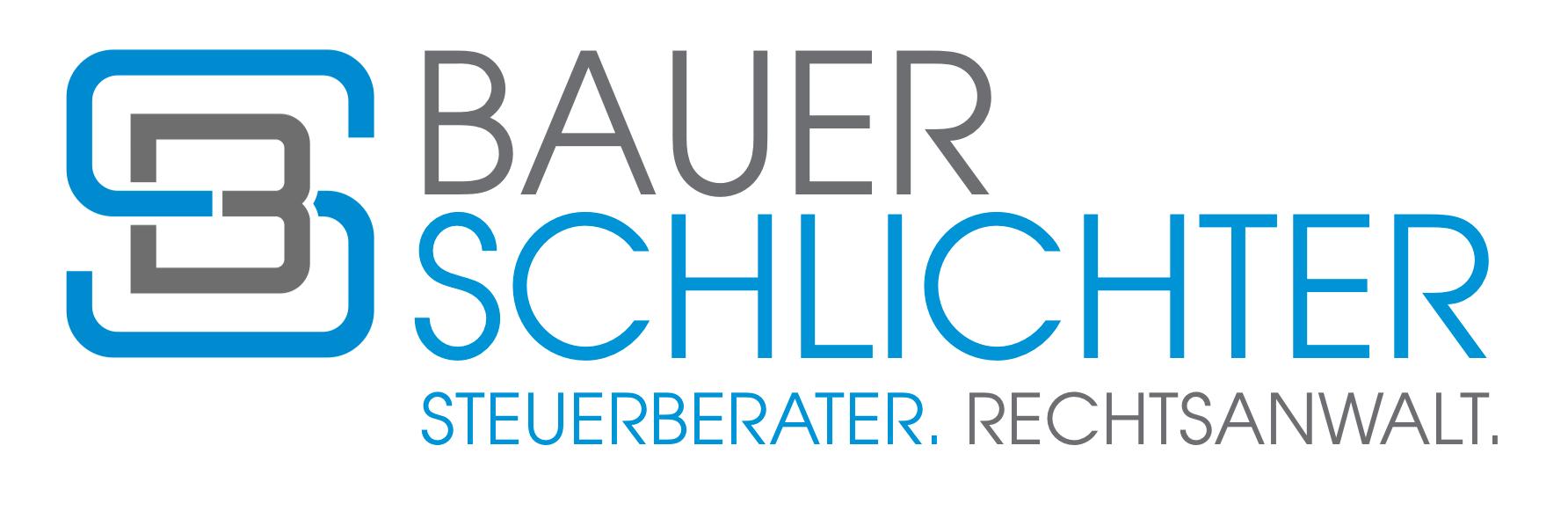 BAUER + SCHLICHTER - Steuerkanzlei Fürth